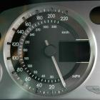 dsc_0176_db9_speedo