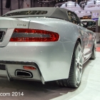 img_9193_0 DB9 Volante by Mansory