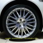 dsc_0174_db9_volante_wheel_my09