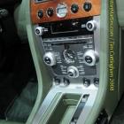 dsc_0418_db9_my09_volante_centre_console