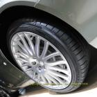 dsc_0423_db7_20_spoke_wheel