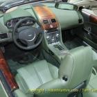 dsc_0465_db9_volante_09my_interior