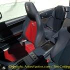 dsc_7534_db9_tailored_seats