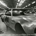 1969-1972-dbs-9-copy