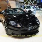 dsc_1505_dbs_carbon_black_volante