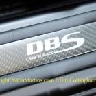dsc_1742_dbs_carbon_black_sill_plate