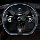 dbx-concept_07 dash wheel