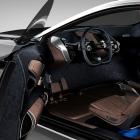 dbx-concept_09 interior