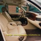 lagonda_vignale_front_seats