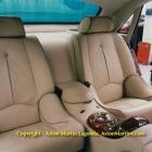 lagonda_vignale_rear_seats