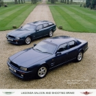 lagonda_virage_4_and_5_door-copy