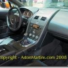 dsc_0435_v8_vantage_n400_interior-2
