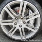img_5051 one-77 wheel