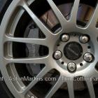 dsc_9528_v8_vantage_prodrive_wheel