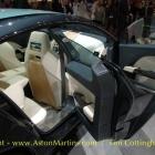 dsc_3032_rapide_concept_interior