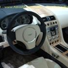 dsc_3042_rapide_concept_interior