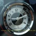 dsc_3051_rapide_concept_clock