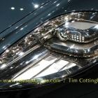 dsc_3017_rapide_concept_headlight