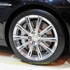 dsc_1492_rapide_luxe_wheel