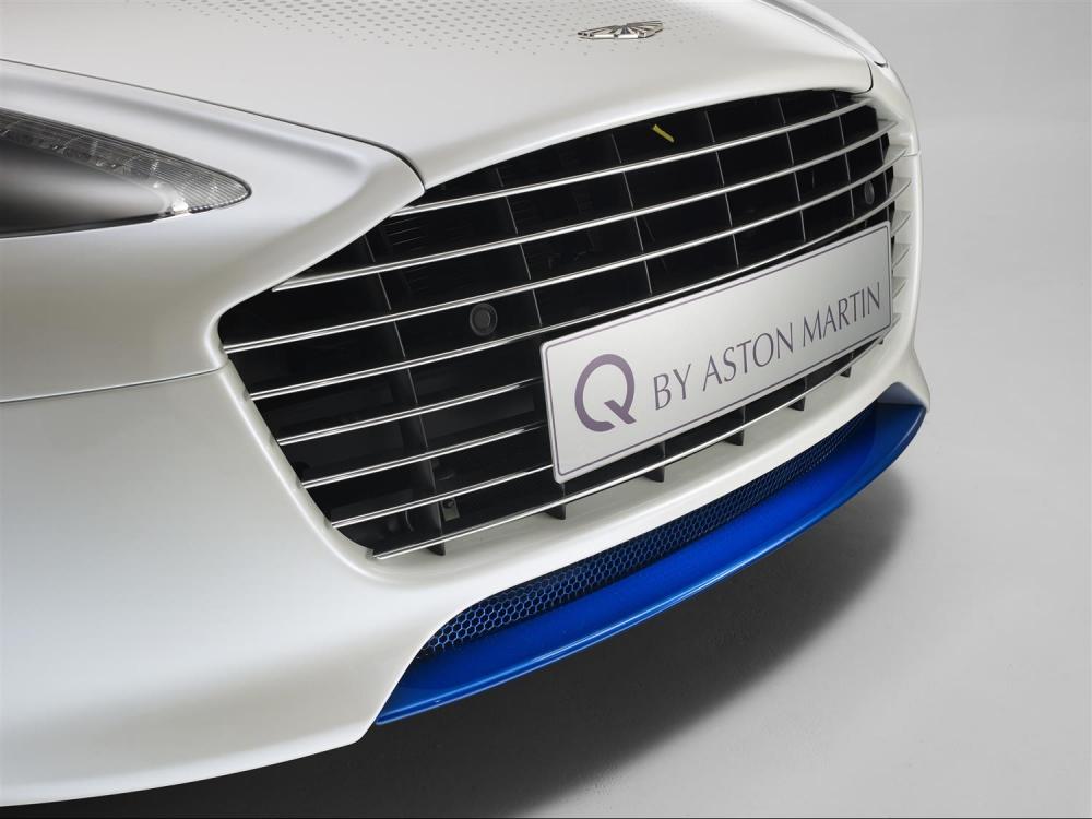 Cars Aston Martins Com