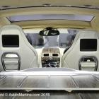 img_2473 Bertone Jet 2+2 interior