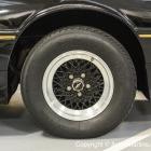 img_7800 Pirelli P7 BBS