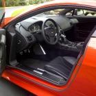 v12-vantage-carbon-3