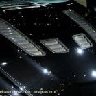 dsc_8504_v12_vantage_carbon_black