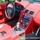 img_5045 12 vantage roadster Q