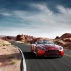 v12-vantage-s-roadster_01