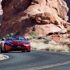 v12-vantage-s-roadster_04