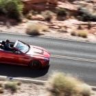 v12-vantage-s-roadster_05