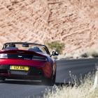 v12-vantage-s-roadster_08