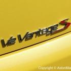 image_0 V12 Vantage S