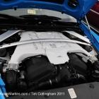 dsc_3079_v12_vantage_engine