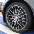 dsc_5868_v8_vantage_my09_wheel
