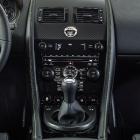 aston-martin-v8-vantage-gt-interior-4