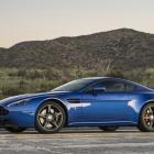 Aston-Martin-V8-Vantage-GTS-3.jpg