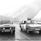 Aston Martin V8 Vantage Living Daylights 4