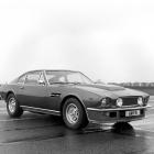 v8_vantage_prototype_1977