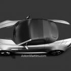 V8_Vantage_Roadster_Centenary_2.jpg