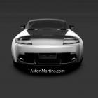 V8_Vantage_Roadster_Centenary_3.jpg