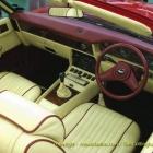 dscn0018_v8_vantage_volante_interior