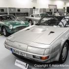 img_3174 V8 Vantage Volante Zagato prototype