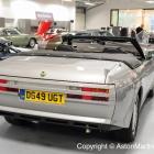 img_3176 V8 Vantage Volante Zagato prototype
