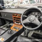 img_3177 V8 Vantage Volante Zagato prototype