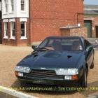 am000503 V8 Vantage Zagato