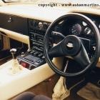 am1160 V8 Vantage Zagato