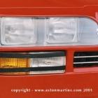 am1387 V8 Vantage Zagato