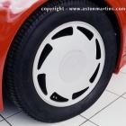 am397 V8 Vantage Zagato